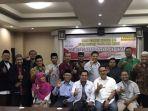 ikatan-pesantren-indonesia-dan-indosat-ooredoo_20170819_210552.jpg