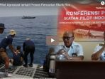 ikatan-pilot-indonesia-apresiasi-terkait-proses-pencarian-black-box_20181102_162944.jpg