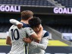 Tak Mau Kapal Besar Tottenham Kian Tenggelam, Jose Mourinho Keluarkan Senjata Andalan