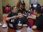 ikut-lomba-indonesia-next-apps-di-surabaya.jpg