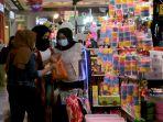 Ini Alasan Pengusaha Dukung Jokowi agar Tak Ada Lockdown dalam Atasi Pandemi Covid-19