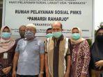 Warga Jakarta Sempat Hilang Ingatan Selama Dua Tahun Ditemukan di Banjarnegara