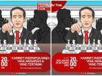 ilc-malam-ini-tema-kabinet-indonesia-maju.jpg