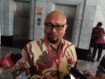 Bawaslu Laporkan Bupati Sabu Raijua Berstatus WN AS, KPU Pusat Tunggu Laporan Resmi Jajaran Daerah