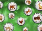 Ramalan Shio 2021 Tahun Kerbau Logam: Tikus Beruntung dalam Karir, Saatnya Kuda Bangun Reputasi