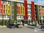 ilustrasi-3-rusunawa-mirip-hotel-yang-akan-dibangun-pemkot-surabaya-mirip-apartemen.jpg