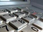 ilustrasi-ATM-di-kota.jpg
