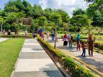 ilustrasi-al-azhar-memorial-garden.jpg