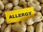 ilustrasi-alergi-kacang.jpg