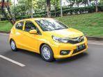 Relaksasi PPnBM Berlaku, Honda Optimistis Permintaan Meningkat