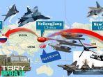 ilustrasi-amerika-serikat-berperang-melawan-china-dan-rusia.jpg