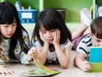 ilustrasi-anak-belajar-di-rumah.jpg