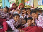 ilustrasi-anak-sekolah111.jpg