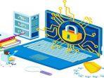 ilustrasi-asuransi-cyber-jepang.jpg