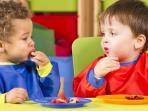 Psikolog : Usia Nol Sampai Dua Tahun Pertama Tidak Ada Kata Manjain Anak