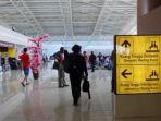 ilustrasi-bandara_20180525_125632.jpg