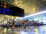 ilustrasi-bandara_20180921_164820.jpg