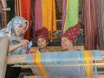 Saatnya Desa menjadi Lokomotif Ekonomi Nasional