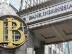 ilustrasi-bank-indonesia_20180805_153256.jpg