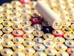 ilustrasi-baterai-bekas.jpg
