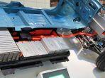 ilustrasi-baterai-kendaraan-listrik.jpg