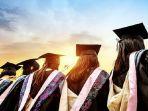 Info Beasiswa Kuliah S1 di Kyoto University Jepang, Dapat Biaya Kuliah Penuh, Simak Syaratnya