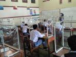 Sekolah Wajib Tatap Muka Terbatas, Syaratnya Vaksinasi Guru Rampung, Ini Aturan Lengkapnya