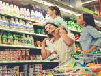 ilustrasi-belanja-supermarket.jpg