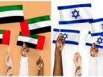ilustrasi-bendera-arab-dan-israel.jpg