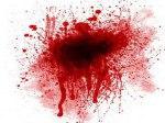 ilustrasi-bercak-darah.jpg