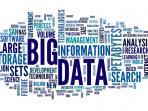Adopsi Big Data dan AI Juga Penting untuk UMKM dan Startup