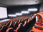 Deretan Film Indonesia dan Mancanegara yang Dapat Ditonton di Bioskop Desember 2019