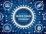 ilustrasi-blockchain123.jpg