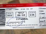 ilustrasi-boarding-pass-qantas.jpg