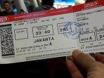 ilustrasi-boarding-pass.jpg