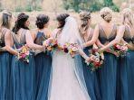 ilustrasi-bridesmaid.jpg