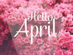 Ramalan Zodiak Cinta Kamis, 15 April 2021: Aries Pahami Pasangan, Scorpio Jalin Hubungan Baru
