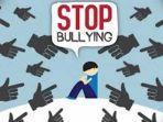 Kenali Tanda-tanda Anak Anda Jadi Korban Cyber Bullying, Berikut Tips Pencegahannya
