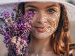 ilustrasi-bunga-lavender-2.jpg