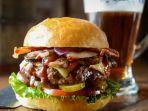 ilustrasi-burger-dan-soda.jpg