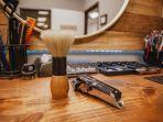 ilustrasi-cara-mudah-potong-rambut-sendiri-di-rumah-untuk-pria-pastikan-gunakan-hair-clipper.jpg