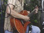 Lirik dan Chord Lagu Bintang di Surga - Peterpan: Bagai Bintang di Surga dan Seluruh Warna
