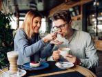 ilustrasi-coffee-dating.jpg