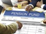 ilustrasi-dana-pensiun.jpg