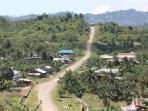 ilustrasi-desa-perbatasan-ri-malaysia_20141114_141151.jpg