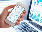 ilustrasi-digital-banking-online-banking.jpg