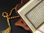 ilustrasi-doa-nuzulul-quran.jpg