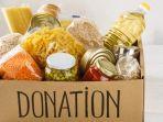ilustrasi-donasi-makanan-ilustrasi-kebutuhan-pokok.jpg