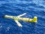 Pemerintah Harus Tegas Terhadap Negara Pemilik Drone Mata-mata Bawah Laut