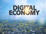 ilustrasi-ekonomi-digital__.jpg